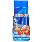 Tom & Jerry Schampo 250 ml